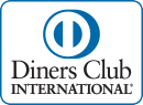 Diners 0% Interest Credit Card