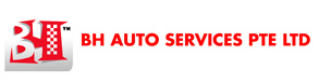 BH AUTO SERVICES PTE LTD