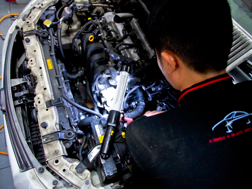 car-servicing-in-singapore