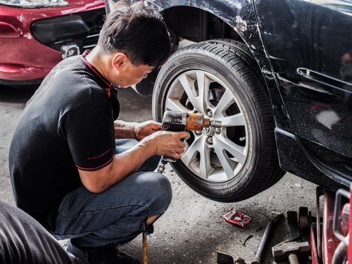 car-tyres-in-singapore