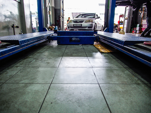wheel-alignment-in-singapore