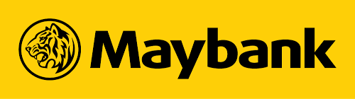 Maybank 0% Interest Credit Card